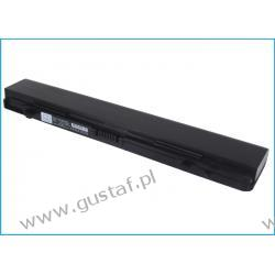Dell Studio 1440 / 312-0883 4400mAh 65.12Wh Li-Ion 14.8V (Cameron Sino) Głośniki przenośne