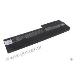 HP Business Notebook 8200 / 372771-001 6600mAh 97.68Wh Li-Ion 14.8V (Cameron Sino) HTC/SPV