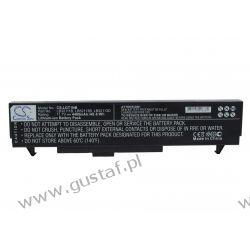 HP Presario B2000 / LB52113B 4400mAh 48.84Wh Li-Ion 11.1V ( Cameron Sino) Pozostałe