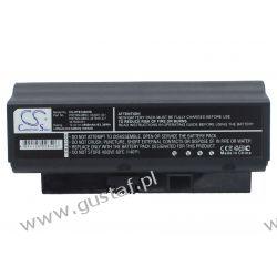 Compaq Presario B1200 / 454001-001 4400mAh 63.36Wh 14.4V Li-Ion (Cameron Sino) HTC/SPV