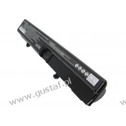 HP 540 / 484785-001 6600mAh 71.28Wh Li-Ion 10.8V (Cameron Sino)
