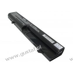 HP ProBook 4410s / 513128-251 4400mAh 47.52Wh Li-Ion 10.8V (Cameron Sino) Akumulatory