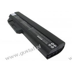 HP Mini 311 / HSTNN-UB0N 4400mAh 47.52Wh Li-Ion 10.8V (Cameron Sino) Części i akcesoria