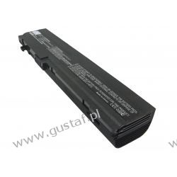 HP Mini 5101 / HSTNN-UB0G 4400mAh 47.52Wh Li-Ion 10.8V (Cameron Sino) IBM, Lenovo