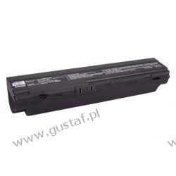 HP Mini 5101 / HSTNN-UB0G 6600mAh 71.28Wh Li-Ion 10.8V (Cameron Sino)
