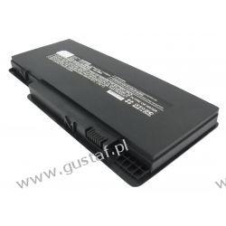 HP Pavilion dm3 / HSTNN-OB0L 5200mAh 48.84Wh Li-Polymer 11.1V (Cameron Sino) IBM, Lenovo