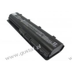HP Envy 15-1100 / HSTNN-CB0W 4400mAh 47.52Wh Li-Ion 10.8V (Cameron Sino)