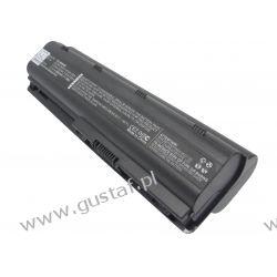 HP Envy 15-1100 / HSTNN-CB0W 6600mAh 71.28Wh Li-Ion 10.8V (Cameron Sino) Ładowarki