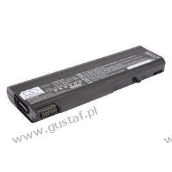 HP Compaq 6530b / HSTNN-IB68 6600mAh 71.28Wh Li-Ion 10.8V (Cameron Sino) Pozostałe