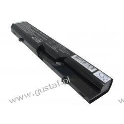 HP 420 / 587706-751 4400mAh 47.52Wh Li-Ion 10.8V (Cameron Sino)