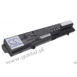 HP 420 / 587706-751 6600mAh 71.28Wh Li-Ion 10.8V (Cameron Sino)
