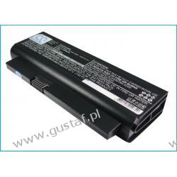 HP Probook 4210S / HSTNN-I69C 2200mAh 32.56Wh Li-Ion 14.8V (Cameron Sino) Pozostałe