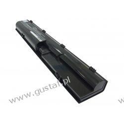 HP ProBook 4530s / HSTNN-Q87C-4 4400mAh 48.84Wh Li-Ion 11.1V  (Cameron Sino) Głośniki przenośne