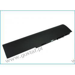 HP Mini 110-4100 / 646657-251 4400mAh 48.84Wh Li-Ion 11.1V (Cameron Sino) Głośniki przenośne