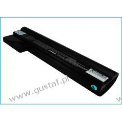 HP Mini 110-3000 / H607762-001 4400mAh 48.84Wh Li-Ion 11.1V (Cameron Sino) Nokia