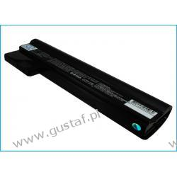 HP Mini 110-3000 / H607762-001 4400mAh 48.84Wh Li-Ion 11.1V (Cameron Sino) Części i akcesoria
