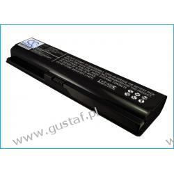 HP ProBook 5220m / 595669-721 2200mAh 32.56Wh Li-Ion 14.8V (Cameron Sino) Elementy elektryczne