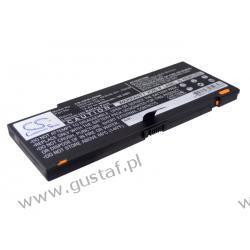 HP Envy 14 / 592910-351 4000mAh 59.20Wh Li-Ion 14.8V (Cameron Sino) HTC/SPV