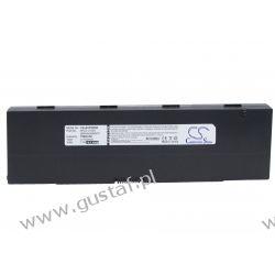 Asus Eee PC S101 / AP22-U1001 9800mAh 72.52Wh Li-Polymer 7.4V (Cameron Sino) Pozostałe