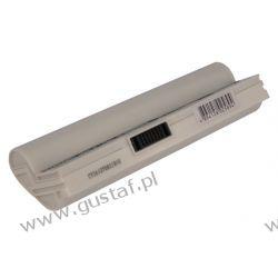 Asus Eee PC 703 / AL22-703 4400mAh 32.56Wh Li-Ion 7.4V biały (Cameron Sino) Samsung