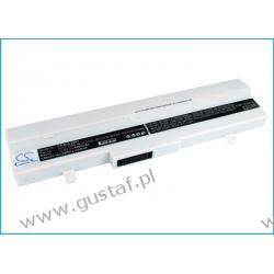 Asus Eee PC 1005HA / AL32-1005 4400mAh 47.52Wh Li-Ion 10.8V kość słoniowa (Cameron Sino) Akumulatory