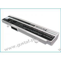 Asus Eee PC 1015 / A31-1015 4400mAh 47.52Wh Li-Ion 10.8V biały (Cameron Sino) Pozostałe