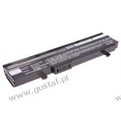 Asus Eee PC 1015 / A31-1015 4400mAh 47.52Wh Li-Ion 10.8V czarny (Cameron Sino) Pozostałe