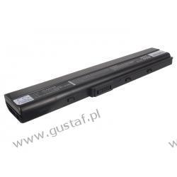 Asus A52 / A32-K52 4400mAh 48.84Wh Li-Ion 11.1V (Cameron Sino) Samsung