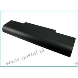 Asus K72 / A32-K72 4400mAh 48.84Wh Li-Ion 11.1V czarny (Cameron Sino) Akumulatory