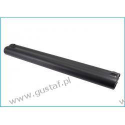 Asus U30 / A31-UL30 4400mAh 65.12Wh Li-Ion 14.8V czarny (Cameron Sino) Baterie