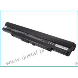 Asus U30 / A31-UL30 6600mAh 97.68Wh Li-Ion 14.8V czarny (Cameron Sino) Motorola