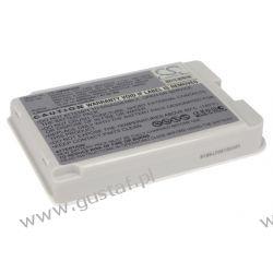 Apple iBook G4 12 / 661-2472 4400mAh 47.52Wh Li-Ion 10.8V jasnoszary (Cameron Sino)