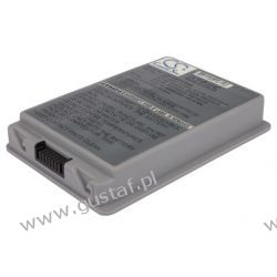 Apple M9422 / 661-2927 4400mAh 47.52Wh Li-Ion 10.8V srebrny (Cameron Sino)