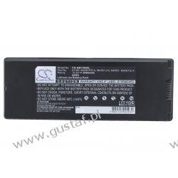 Apple MacBook 13 A1181 / A1185 5000mAh 54.00Wh 10.8V Li-Polymer czarny (Cameron Sino)