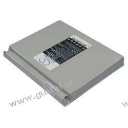 Apple MacBook Pro 15 A1150 / A1175 5800mAh 62.64Wh Li-Polymer 10.8V srebrny (Cameron Sino)