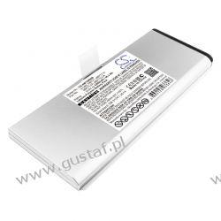 Apple MacBook 13 A1278 / A1280 4200mAh 45.36Wh Li-Polymer 10.8V srebrnoszary (Cameron Sino) Pozostałe