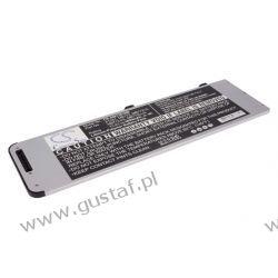 Apple MacBook Pro 15 A1286 / A1281 4600mAh 49.68Wh Li-Polymer 10.8V srebrnoszary (Cameron Sino)