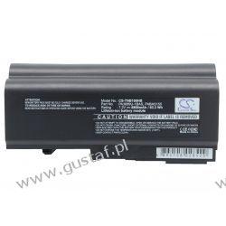 Toshiba NB100 / PA3689U-1BAS 8800mAh 63.36Wh Li-Ion 7.2V czarny (Cameron Sino) Uniwersalne