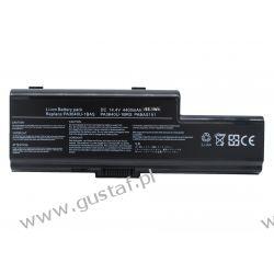 Toshiba Qosmio F50 / PA3640U-1BRS 4400mAh 63.36Wh Li-Ion 14.4V czarny (Cameron Sino)