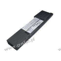 Acer TravelMate 240 / BTP-58A1 4400mAh 65.12Wh Li-Ion 14.8V ciemnoszary (Cameron Sino) Części i akcesoria