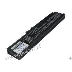 Acer Aspire 3200 / LC.BTP01.006 4400mAh 48.84Wh 11.1V Li-Ion czarny (Cameron Sino)