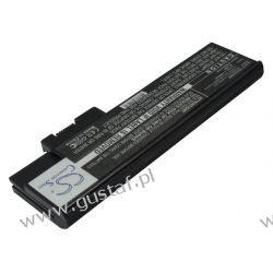 Acer TravelMate 4210 / BT.00803.014 4400mAh 65.12Wh Li-Ion 14.8V czarny (Cameron Sino) Głośniki przenośne