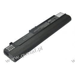 Acer TravelMate 3000 / BTP-03.010 4400mAh 48.84Wh Li-Ion 11.1V czarny (Cameron Sino) HP, Compaq