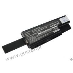 Acer Aspire 5220 / AS07B32 8800mAh 97.68Wh Li-Ion 14.8V czarny (Cameron Sino) Przejściówki