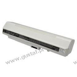 Acer Aspire One A150 / UM08A73 10400mAh 115.44Wh Li-Ion 11.1V biały (Cameron Sino) Akumulatory