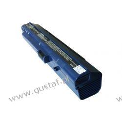 Acer Aspire One A150 / UM08A73 10400mAh 115.44Wh Li-Ion 11.1V niebieski (Cameron Sino)