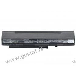 Acer Aspire One A150 / UM08A73 10400mAh 115.44Wh Li-Ion 11.1V czarny (Cameron Sino) Ładowarki