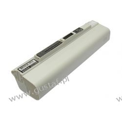 Acer Aspire One 751 / UM09A41 8800mAh 97.68Wh Li-Ion 11.1V biały (Cameron Sino Pozostałe