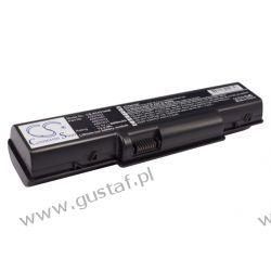 Acer Aspire 4310 / AS07A32 6600mAh 73.26Wh Li-Ion 11.1V czarny (Cameron Sino) HTC/SPV
