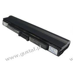 Acer Aspire Timeline 1410 / UM09E36 4400mAh 47.52Wh Li-Ion 10.8V czarny (Cameron Sino)